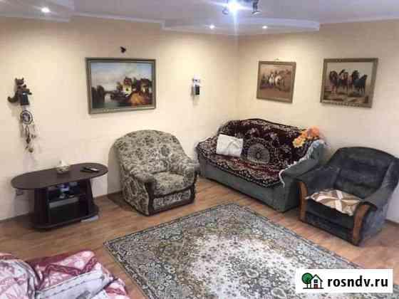 2-комнатная квартира, 50 м², 2/2 эт. Янтарный