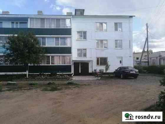 3-комнатная квартира, 57 м², 3/3 эт. Кулунда