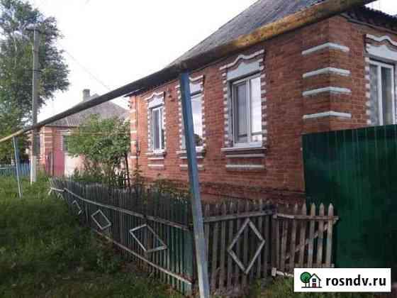 Дом 70 м² на участке 25 сот. Северный