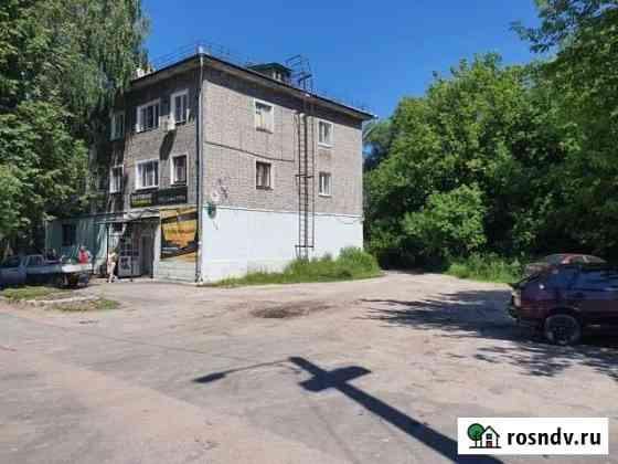 Сдам в аренду торговое помещение Гусь-Хрустальный