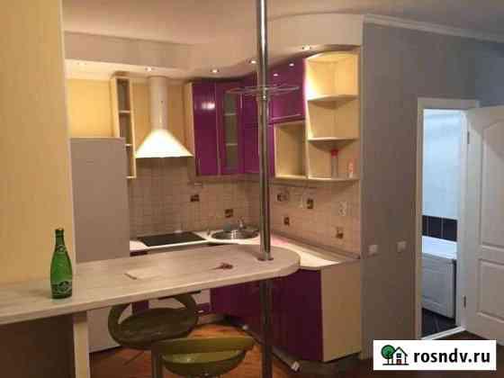 2-комнатная квартира, 42 м², 2/4 эт. Обнинск