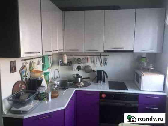 1-комнатная квартира, 39 м², 2/4 эт. Владивосток