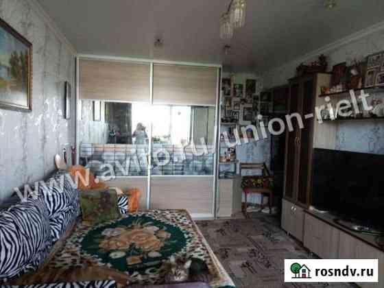 2-комнатная квартира, 44.6 м², 5/5 эт. Сосновоборск