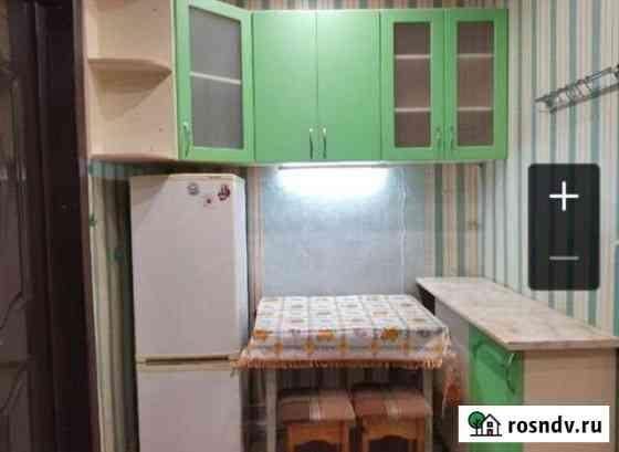 Комната 13 м² в 1-ком. кв., 5/5 эт. Великий Новгород