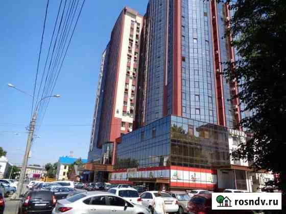 Офисное помещение, 27.6 кв.м. Воронеж