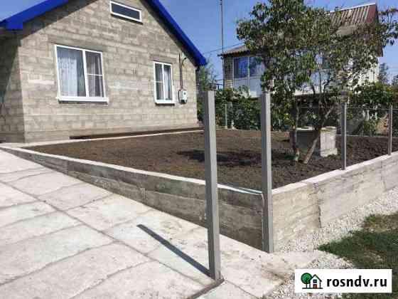Дача 70 м² на участке 6 сот. Киевское