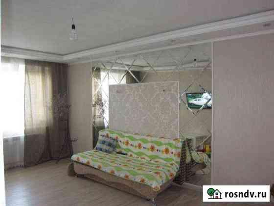 3-комнатная квартира, 63.4 м², 1/5 эт. Приморско-Ахтарск