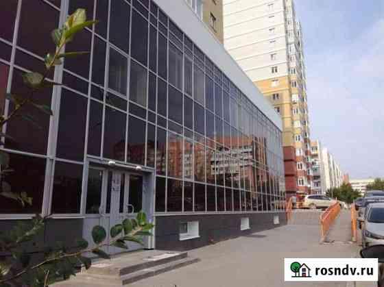 Продам офисное помещение, 374.4 кв.м. Тюмень