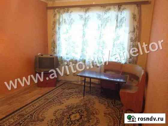 1-комнатная квартира, 30 м², 3/5 эт. Новомосковск