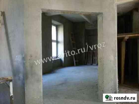 3-комнатная квартира, 125 м², 1/5 эт. Орехово-Зуево