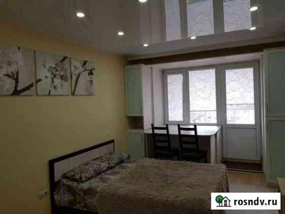 1-комнатная квартира, 32 м², 5/10 эт. Томск