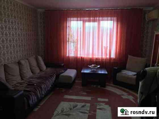 3-комнатная квартира, 72 м², 6/9 эт. Иноземцево кп