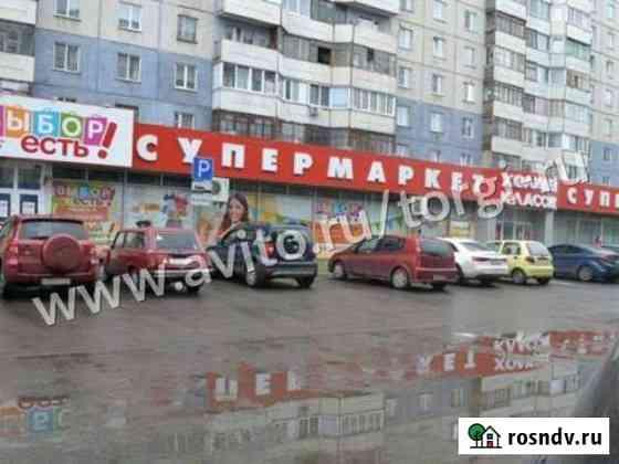 Продам торговое помещение, 2164 кв.м. Барнаул