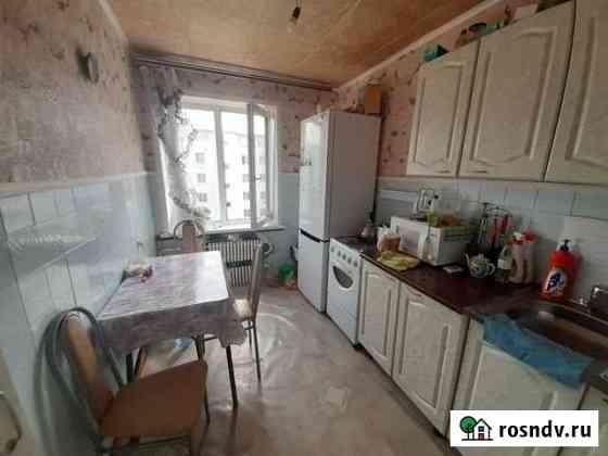 2-комнатная квартира, 50 м², 5/5 эт. Бугуруслан