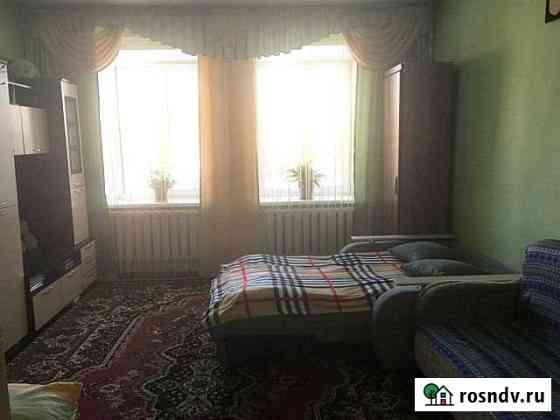 2-комнатная квартира, 60 м², 2/2 эт. Горно-Алтайск