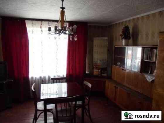 2-комнатная квартира, 37 м², 2/2 эт. Варгаши
