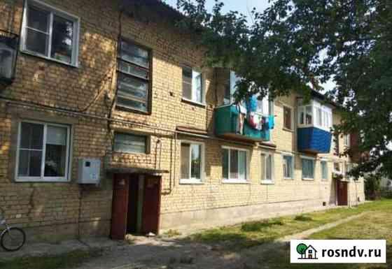 2-комнатная квартира, 40 м², 2/2 эт. Ливны