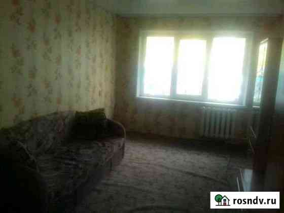2-комнатная квартира, 49 м², 1/5 эт. Ижевск