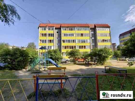 2-комнатная квартира, 57 м², 3/5 эт. Петрозаводск
