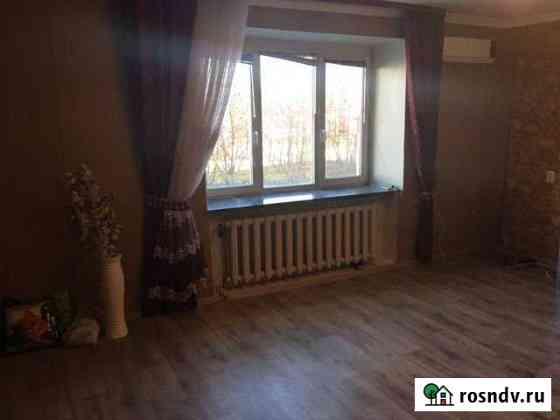 2-комнатная квартира, 62.2 м², 1/5 эт. Азнакаево