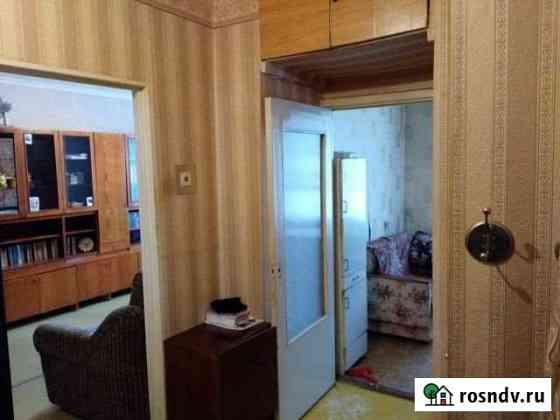 1-комнатная квартира, 39 м², 8/9 эт. Тамбов