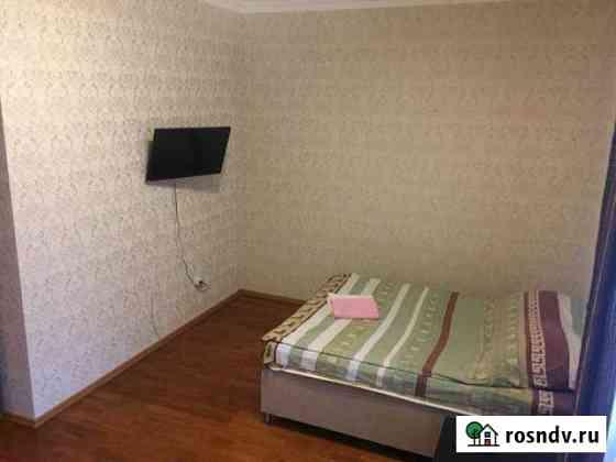 1-комнатная квартира, 43 м², 2/5 эт. Тверь