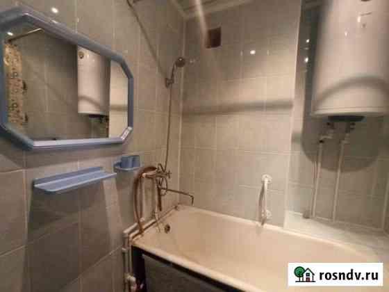 2-комнатная квартира, 49 м², 3/4 эт. Елизово