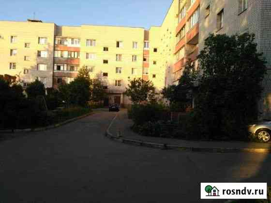 4-комнатная квартира, 83.4 м², 3/5 эт. Калининец