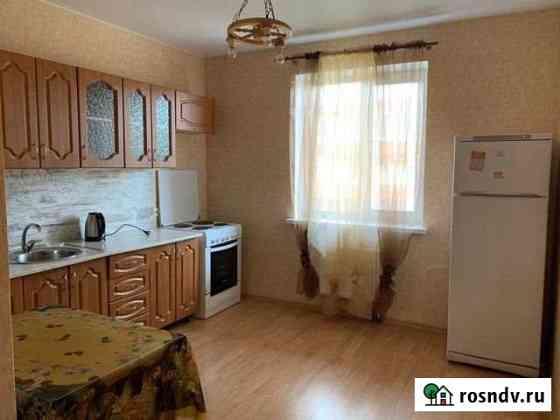 1-комнатная квартира, 45 м², 2/3 эт. Лунёво