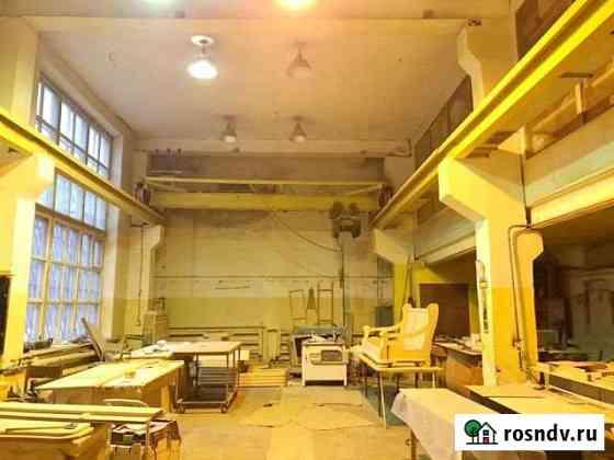 Продам производственный комплекс 2600 кв.м Малаховка