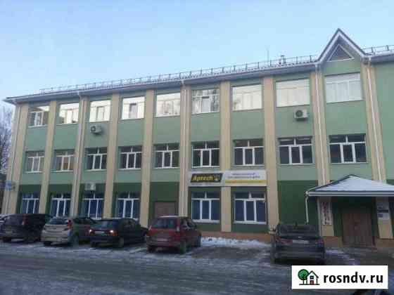 Офисное помещение, 15 кв.м. Иваново