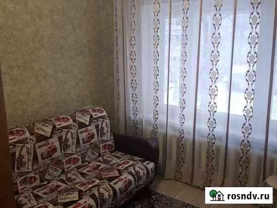 Комната 15 м² в 3-ком. кв., 1/5 эт. Сургут