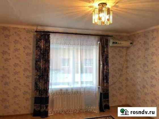 Комната 18 м² в 1-ком. кв., 2/5 эт. Ставрополь