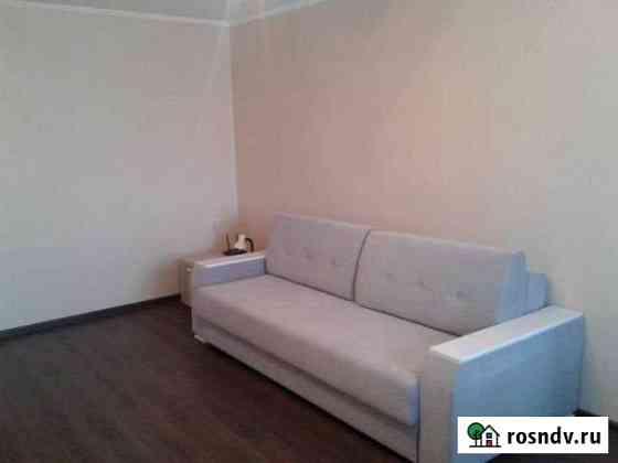 2-комнатная квартира, 46 м², 2/5 эт. Полысаево