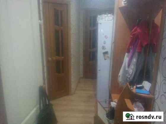 2-комнатная квартира, 42 м², 5/5 эт. Отрадный