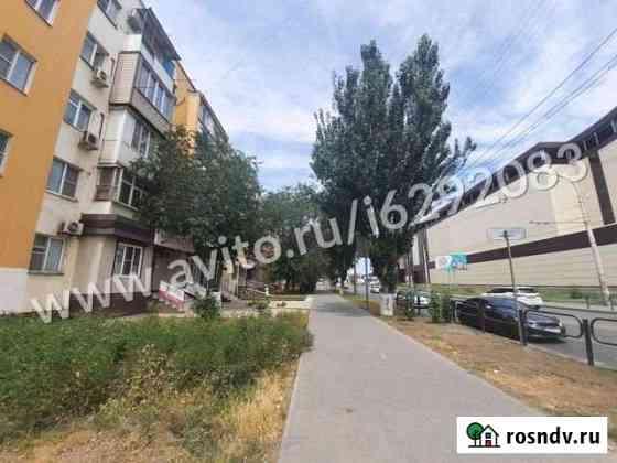 Помещение свободного назначения, 68 кв.м. Астрахань