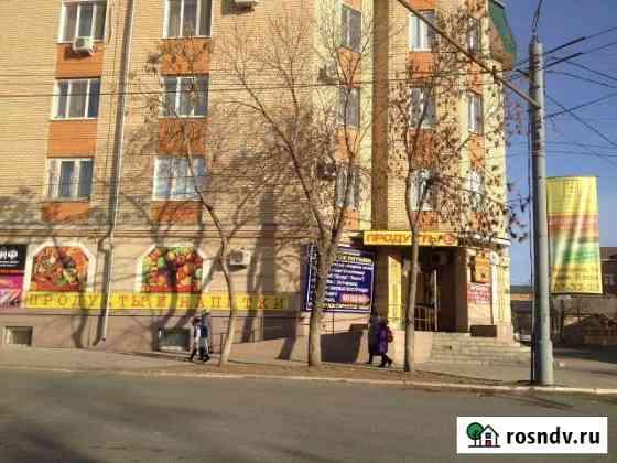 Торг-Офис помещ - ия до 130 кВ.м Оренбург