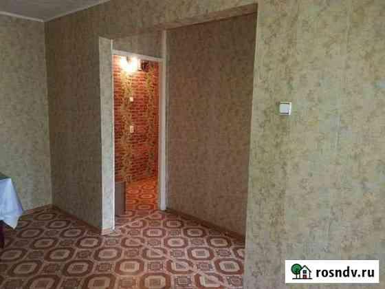 2-комнатная квартира, 46 м², 2/5 эт. Салават