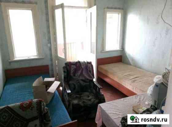 2-комнатная квартира, 35 м², 2/2 эт. Пестово