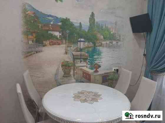 3-комнатная квартира, 65 м², 3/9 эт. Волгодонск