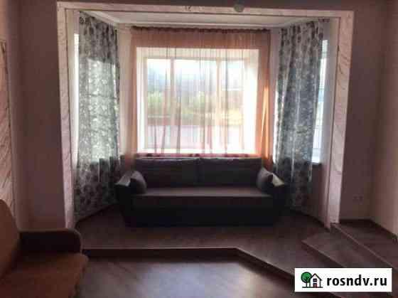 2-комнатная квартира, 60 м², 1/3 эт. Развилка