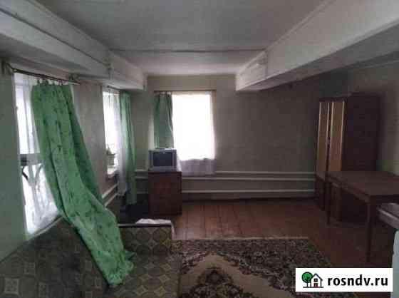 Комната 30 м² в 1-ком. кв., 1/2 эт. Павлово