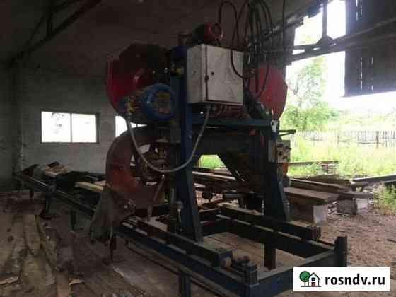 Производственное помещение, 70 кв.м. Кунгур