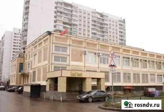 Помещение свободного назначения, 236.7 кв.м. Зеленоград