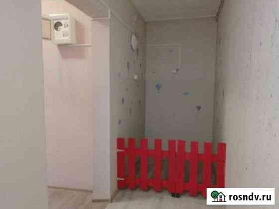 Офисное помещение, 82.6 кв.м. Тобольск