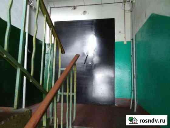 Комната 12.4 м² в 8-ком. кв., 4/5 эт. Архангельск