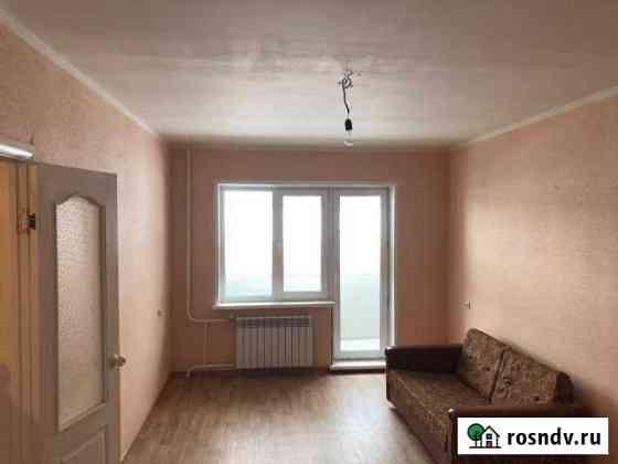 1-комнатная квартира, 37.9 м², 3/3 эт. Сарапул