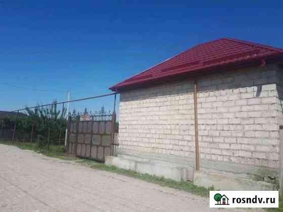 Дом 100 м² на участке 20 сот. Кишпек
