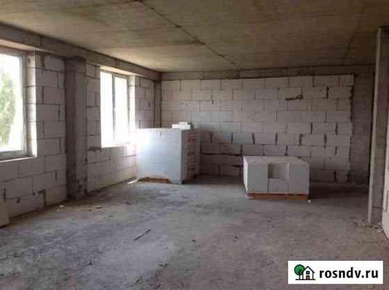 2-комнатная квартира, 72 м², 7/8 эт. Грозный