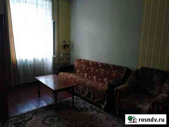 2-комнатная квартира, 99 м², 2/2 эт. Беслан